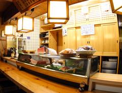 yosihisa3.jpg